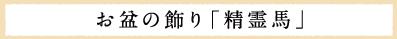 立秋(りっしゅう)初候 涼風至(すずかぜいたる)