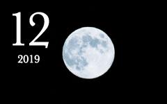 月の氷/月見そば/ほかの惑星の月たち/望遠鏡で月を見る/生命の起源と月