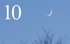 栗名月/月の出と月の入り/月の暦『太陰暦』/雪月花/紫式部と清少納言