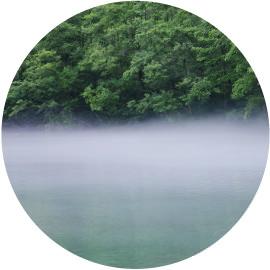 蒙霧升降(ふかききりまとう)イメージ